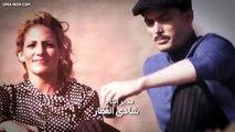 مسلسل | الضاهر  محمد فؤاد | الحلقة 1 الاولي