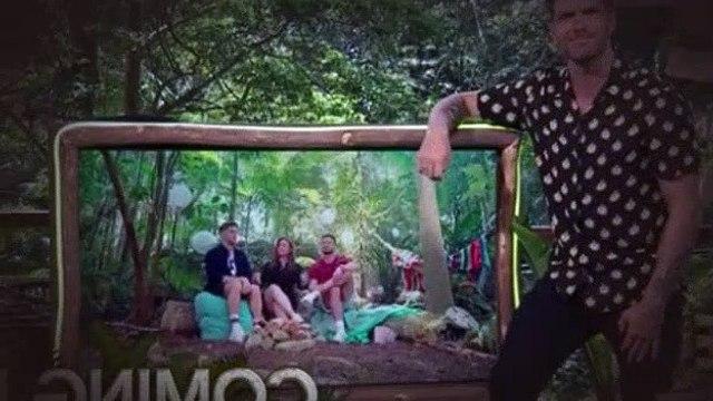 I'm A Celebrity Extra Camp S04E13