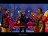 Dabangg 3: Munna Badnaam Hua (Official Video) Salman Khan Badshah , Mamta Sharma Flixaap