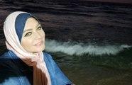 ميار الببلاوي تكشف لأول مرة ما دفعها لارتداء الحجاب