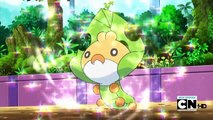 Pokemon 14 sezon 23 Bölüm (Türkçe Dublaj)