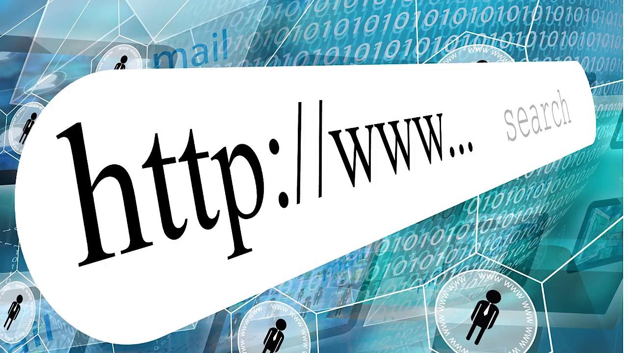 Earn $1000+ Monthly with Govt Jobs Website