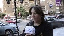 هجوم وإعجاب.. نرصد آراء الجمهور في اطلالات الفنانات بـ مهرجان القاهرة السينمائي
