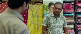 Official Trailer- Pati Patni Aur Woh _ Kartik Aaryan, Bhumi Pednekar, Ananya Pan_HD