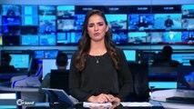 جرحى بقصف من طائرات ميليشيا أسد على بلدة الغدفة جنوب إدلب
