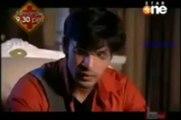 Sssshhhh Koi Hai Trittya part 15th -