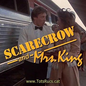 L'Espantaocells i la Sra. King 1x02(02) El veïnat [DvbRip+TvRip][TotsRucs.cat]