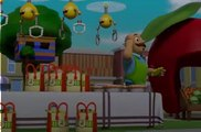 paw patrolSeaso 4   8 – Pups Save the Flying Food  Pups Save a Ferris Wheel Onlne - Paw Patrol