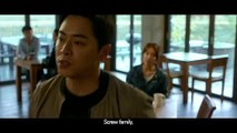MY ANNOYING BROTHER Official Int'l Teaser Trailer