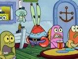 SpongeBob Schwammkopf Staffel 1 Folge 71a Deutsch - Een kanon van een verjaardag