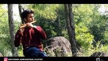 FILHALL Flute cover  Instrumental  By Divyansh Shrivastava  BPraak  jaani  akshay Kumar