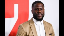 Kevin Hart avoids jury trial after securing win over gaming app lawsuit