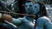 Avatar confirms there won't be a trailer anytime soon for 2020 sequel