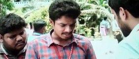 Adutha Saattai  Tamil Movie 2019  HQ Pre-DVDRip  Part 01