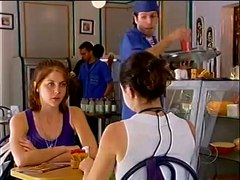 Malhacao ID 2009 Capitulo 181