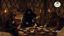 مسلسل قيامة ارطغرل الحلقة 461    مسلسل قيامة ارطغرل الجزء الخامس الحلقة 461 مدبلج - 01/12/2019