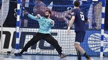 Les réactions : PSG Handball - Barcelone