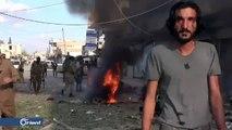 ما الهدف من إنشاء تركيا نقاط مراقبة شرق الفرات على غرار نقاط إدلب؟