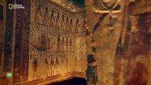 Tesoros perdidos de Egipto 4- La maldición del más allá -  DOCUMENTALES NATIONAL GEOGRAPHIC - EGIPTO DOCUMENTAL - DOCUMENTAL HISTORIA - GRANDES DOCUMENTALES - EGIPTO - DOCUMENTALES EGIPTO - DOCUMENTAL EGIPTO - EGIPCIOS - EGIPTO ANTIGUO,NATIONAL GEOGRAPHIC