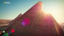 Tesoros perdidos de Egipto 5- A la caza de la tumba en la pirámide -  DOCUMENTALES NATIONAL GEOGRAPHIC - EGIPTO DOCUMENTAL - DOCUMENTAL HISTORIA - GRANDES DOCUMENTALES - EGIPTO - DOCUMENTALES EGIPTO - DOCUMENTAL EGIPTO - EGIPCIOS