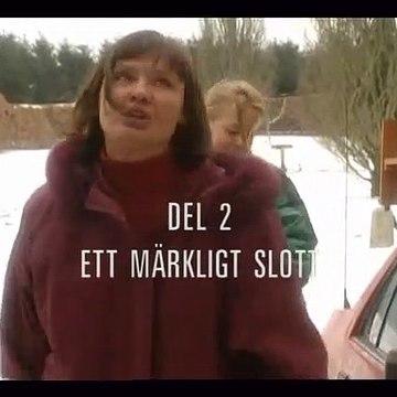 Mysteriet på Greveholm Avsnitt 2 1996 Julkalender