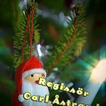 Håkan Bråkan Julkalender Avsnitt 3 2003