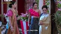 مسلسل لكنه لي الحلقة 259 مترجمة للعربية
