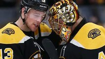 Tuukka Rask Has Shined As Bruins Have Gotten Back On Track Lately