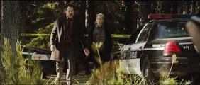 The Grudge (2020) - TrailerR | Horror, Mystery | 3 January 2020 (USA)