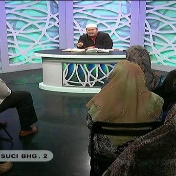 Tanyalah Ustaz (2014) | Episod 126