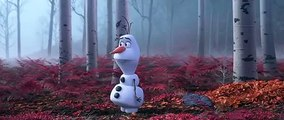 Frozen II (2019) - TrailerPG | 1h 43min | Animation, Adventure, Comedy | 22 November 2019 (USA)