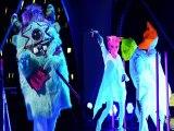 (FOX) The Masked Singer   Season 2   Episode 9    Clash of the Masks