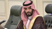 Saudi Arabia to be the first Arab nation to host g20 summit | Oneindia Malayalam