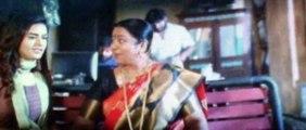 Market Raja MBBS Tamil Movie 2019 Part 02