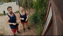 """Watch """"I'm a Celebrity Get Me Out of Here!"""" Season 19 Episode 18 [Official ENG.SUB] — ITV"""