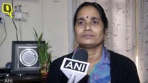 Hyderabad Rape Barbaric, Hope Her Family Gets Justice Soon: Nirbhaya's Mother