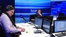 Euro 2020 : la France malchanceuse au tirage au sort