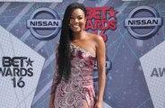 Gabrielle Union swipes back at NBC