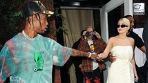 Are Travis Scott & Kylie Jenner Getting Back Together?