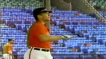 1989-2004 Cal Ripken TV Ads (6)