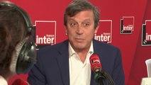 """David Assouline : """"L'Etat n'a pas été loyal avec Radio France et France Télévisions"""""""