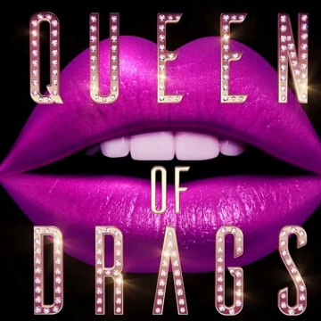 QUEEN OF DRAGS S01E01P1 (MultiSubs) (2019)