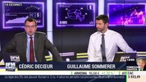 Le Match des traders : Andréa Tueni vs Jean-Louis Cussac - 02/12