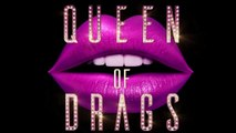 QUEEN OF DRAGS S01E02P1 (MultiSubs) (2019)