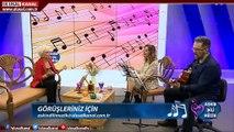 Aşkın Dili Müzik - 29 Kasım 2019 - Ulusal Kanal
