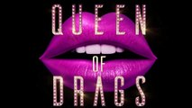 QUEEN OF DRAGS S01E03P1 (MultiSubs) (2019)