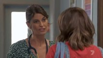 Home and Away 2nd December 2019 | Home and Away 2nd December 2019 | replay | Home and Away 2nd December 2019