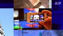 60 Sekund Biznesu. Muller Rząd robi poduszkę na ewentualne spowolnienie gospodarcze