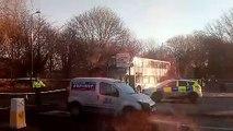 NSST-02-12-19-Retford Road Crash-NMSY-upload