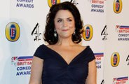 Ruth Jones won't rule out more Gavin and Stacey